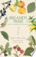 Ireland s Trees     Myths  Legends   Folklore Book