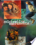 Celebrating Sacraments Book