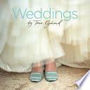 Weddings by Tara Guerard by Tara Guerard PDF