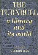 The Turnbull