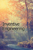 Cover of Inventive Engineering