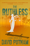 The Ruthless  Volume 8