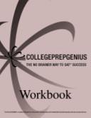 College Prep Genius Workbook