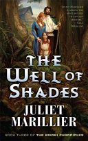 The Well of Shades ebook