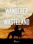 Wanderer of the Wasteland Pdf