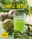 Simple Detox