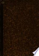 El Buscapié de Cervantes, con un discurso preliminar y notas de Adolfo de Castro. Obra corregida y aumentada en esta cuarta edicion