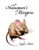 Shakespeare s Menagerie
