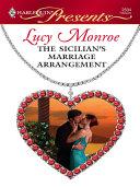 Pdf The Sicilian's Marriage Arrangement Telecharger