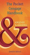 The Pocket Cengage Handbook Pdf/ePub eBook