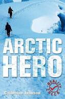 Arctic Hero