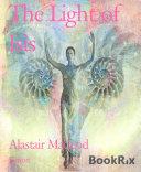 The Light of Isis Pdf/ePub eBook