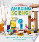 Good Housekeeping Amazing Science