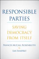 Responsible Parties