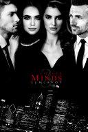 Vicious Minds: Part 3 Pdf/ePub eBook
