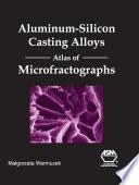 Aluminum-silicon Casting Alloys