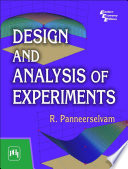 DESIGN AND ANALYSIS OF ALGORITHMS, 2nd Ed