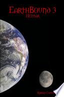EarthBound 3  Hentar Book