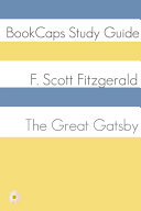 The Great Gatsby (Study Guide)