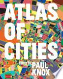 Atlas Of Cities Book PDF