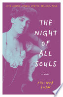 The Night of All Souls