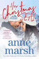 Her Christmas SEAL [Pdf/ePub] eBook