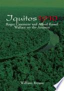 Iquitos 1910