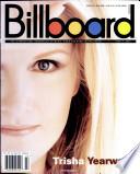 Jun 2, 2001