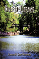 Pdf River of Dreams