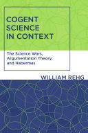 Cogent Science in Context