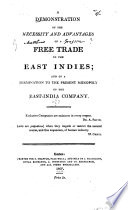 advantages of free trade