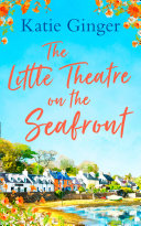 The Little Theatre on the Seafront