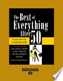 The Best Of Everything After 50