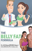 The Belly Fat Formula