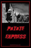 Pdf Patate express Telecharger