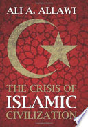 Crisis of Islamic Civilization