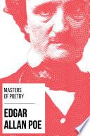 Masters of Poetry   Edgar Allan Poe