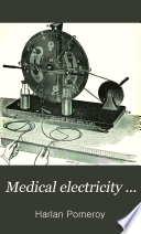 Medical electricity...