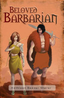 Beloved Barbarian