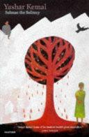 Notos Öykü 17 Edebiyatımızın Önünü Açacak Yollar Pdf/ePub eBook