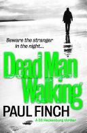 Dead Man Walking (Detective Mark Heckenburg, Book 4) [Pdf/ePub] eBook