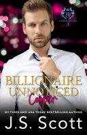 Billionaire Unnoticed Cooper
