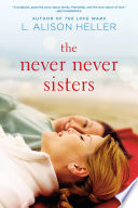 The Never Never Sisters Book