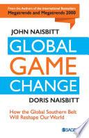 Global Game Change Book