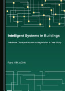 Intelligent Systems in Buildings