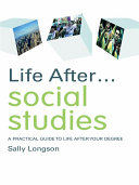 Life After    Social Studies