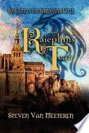 Raiephin's Tear