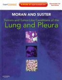 Tumors and Tumor like Conditions of the Lung and Pleura