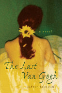 The Last Van Gogh