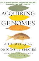 Acquiring Genomes Pdf